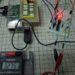 11月シフト/IoT/トースター。